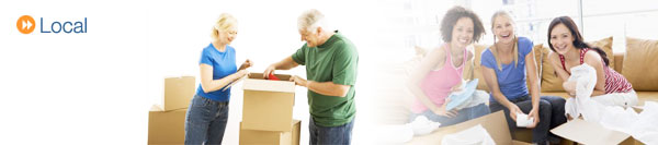 Los Angeles Moving Company American Best Local Moving Services photo-1