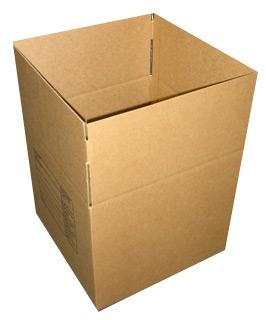 Medium Linen Box